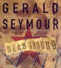 Dead Ground (CD-Audio)