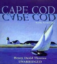 Cape Cod (CD-Audio)
