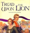 Tread Upon the Lion (CD-Audio)
