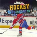 Hockey Shapes (Board book)