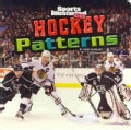Hockey Patterns (Board book)
