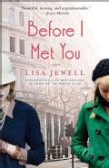 Before I Met You (Paperback)