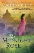 The Midnight Rose (Paperback)
