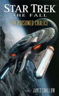 The Poisoned Chalice (Paperback)
