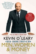 Cold Hard Truth on Men, Women, and Money: 50 Common Money Mistakes and How to Fix Them (Paperback)