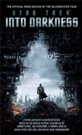 Star Trek into Darkness (Paperback)