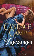 Treasured (Paperback)