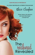The Redhead Revealed (Paperback)