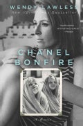 Chanel Bonfire (Paperback)