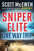 Sniper Elite: One-Way Trip (Hardcover)