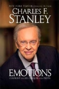 Emotions: Confront the Lies. Conquer with Truth. (Hardcover)