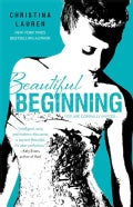 Beautiful Beginning (Paperback)