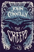 The Creeps (Hardcover)