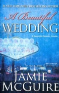 A Beautiful Wedding (Hardcover)