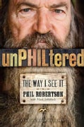 Phil-osophy (Hardcover)