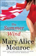 The Summer Wind (Hardcover)