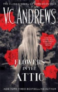 Flowers in the Attic (Paperback)