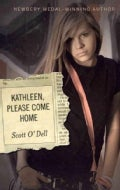 Kathleen, Please Come Home (Paperback)