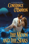 The Moon and Stars (Paperback)