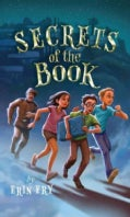 Secrets of the Book (Hardcover)
