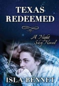Texas Redeemed (Paperback)