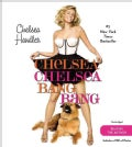 Chelsea Chelsea Bang Bang (CD-Audio)