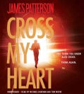 Cross My Heart: Library Edition (CD-Audio)