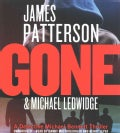 Gone (CD-Audio)