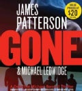 Gone: Library Edition (CD-Audio)