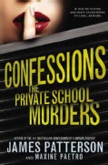 Confessions: The Private School Murders: Library Edition (CD-Audio)