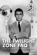 The Twilight Zone Faq (Paperback)