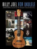 Billy Joel for Ukulele (Paperback)