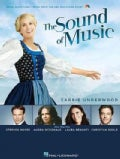 The Sound of Music: Vocal Selections--Music from the NBC Television Event (Paperback)