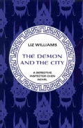 The Demon and the City (Paperback)