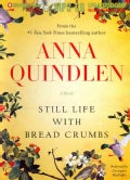 Still Life With Bread Crumbs (CD-Audio)