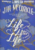 Life After Life (CD-Audio)
