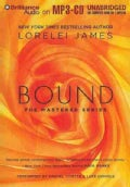 Bound (CD-Audio)