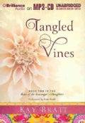 Tangled Vines (CD-Audio)