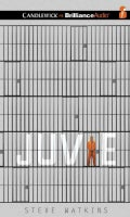 Juvie: Library Edition (CD-Audio)