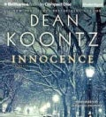 Innocence (CD-Audio)