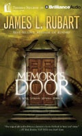 Memory's Door (CD-Audio)