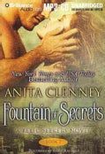 Fountain of Secrets (CD-Audio)