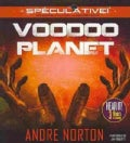 Voodoo Planet (CD-Audio)