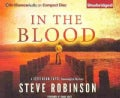 In the Blood (CD-Audio)
