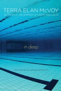 In Deep (Hardcover)