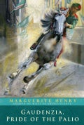Gaudenzia, Pride of the Palio (Paperback)