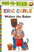 Walter the Baker (Paperback)