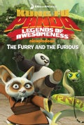 The Furry and the Furious (Paperback)