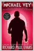 The Prisoner of Cell 25 / Rise of the Elgen (Paperback)