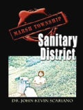 Marsh Township Sanitary District (Hardcover)